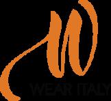 WearItaly