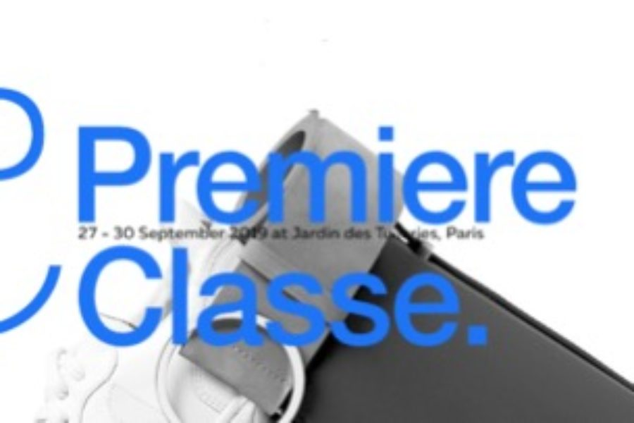 PREMIERE CLASSE PARIS